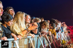 Ty-Segall-and-The-Muggers-at-DTRH2016-25_06_2016-13