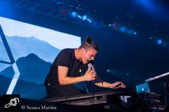 Alex-Vargas-at-DTRH2016-26_06_2016-06