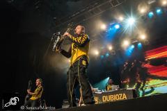 Dubioza-Kolektiv-at-DTRH2016-26_06_2016-06