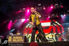 Dubioza-Kolektiv-at-DTRH2016-26_06_2016-08