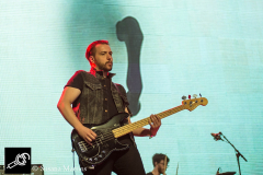 Nothing-But-Thieves-at-DTRH2016-26_06_2016-07