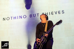 Nothing-But-Thieves-at-DTRH2016-26_06_2016-09