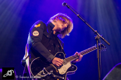 Nothing-But-Thieves-at-DTRH2016-26_06_2016-10
