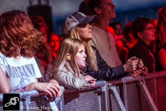 Nothing-But-Thieves-at-DTRH2016-26_06_2016-11