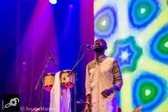 Pat-Thomas-Kwashibu-Area-Band-at-DTRH2016-26_06_2016-02