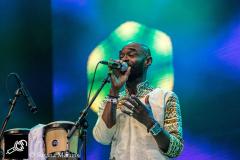 Pat-Thomas-Kwashibu-Area-Band-at-DTRH2016-26_06_2016-03