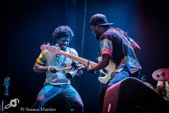 Pat-Thomas-Kwashibu-Area-Band-at-DTRH2016-26_06_2016-07