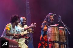 Pat-Thomas-Kwashibu-Area-Band-at-DTRH2016-26_06_2016-09