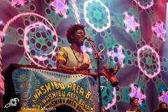 Pat-Thomas-Kwashibu-Area-Band-at-DTRH2016-26_06_2016-10