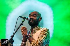 Pat-Thomas-Kwashibu-Area-Band-at-DTRH2016-26_06_2016-11