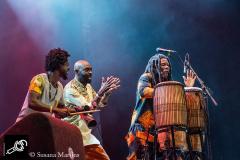 Pat-Thomas-Kwashibu-Area-Band-at-DTRH2016-26_06_2016-14