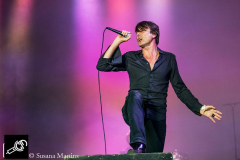 Suede-at-DTRH2016-26_06_2016-01