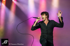 Suede-at-DTRH2016-26_06_2016-03
