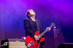 Suede-at-DTRH2016-26_06_2016-04