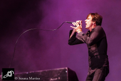 Suede-at-DTRH2016-26_06_2016-06