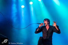 Suede-at-DTRH2016-26_06_2016-07