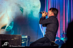 Suede-at-DTRH2016-26_06_2016-08