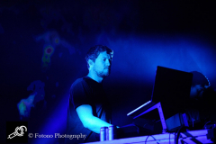 dusky-pitch2016-fotono_006