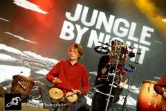 jungle-by-night-pitch2016-fotono_006