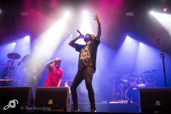 HollywoodUndead_LL2016_PaulBarendregt_6893