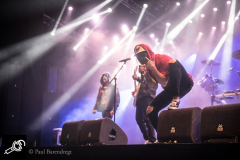 HollywoodUndead_LL2016_PaulBarendregt_6945