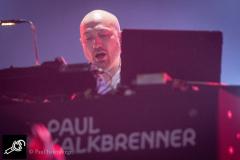 PaulKalkbrenner_LL2016_PaulBarendregt_8900