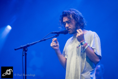 MattCorby_Lowlands_PaulBarendregt_130013_9263