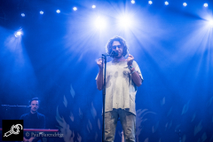 MattCorby_Lowlands_PaulBarendregt_130034_7300