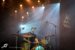 MattCorby_Lowlands_PaulBarendregt_130121_9266