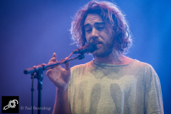 MattCorby_Lowlands_PaulBarendregt_130143_9270