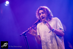 MattCorby_Lowlands_PaulBarendregt_130429_9289
