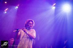 MattCorby_Lowlands_PaulBarendregt_130552_9303
