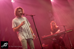 MattCorby_Lowlands_PaulBarendregt_130829_9316