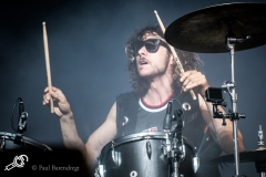 Wolfmother_Lowlands_PaulBarendregt_154843_9569