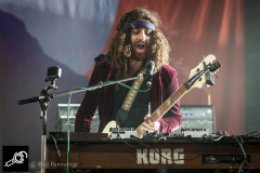 Wolfmother_Lowlands_PaulBarendregt_155529_9689