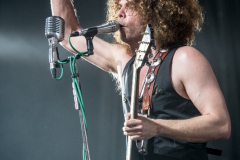Wolfmother_Lowlands_PaulBarendregt_155554_9698