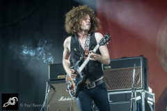 Wolfmother_Lowlands_PaulBarendregt_155656_9723