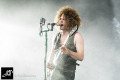 Wolfmother_Lowlands_PaulBarendregt_155744_9731