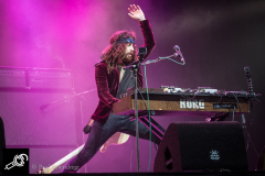 Wolfmother_Lowlands_PaulBarendregt_155953_9743