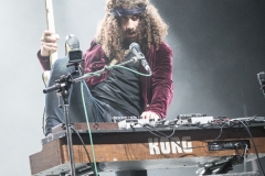 Wolfmother_Lowlands_PaulBarendregt_160010_9748