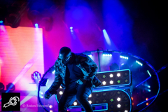 Chase_and_Status_Lowlands2016_Rezien-6