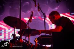 LCD_Soundsystem_Lowlands2016_Rezien-5