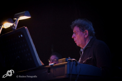 Philip_Glass_Ensemble_Lowlands2016_Rezien-2