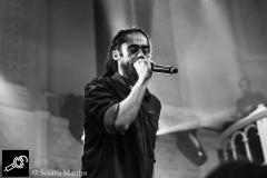 Damian-Marley-at-Paradiso-23_08_2016-010