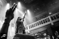 Damian-Marley-at-Paradiso-23_08_2016-02
