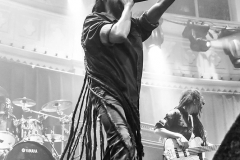 Damian-Marley-at-Paradiso-23_08_2016-03