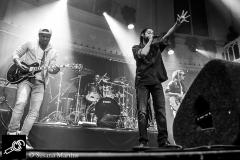 Damian-Marley-at-Paradiso-23_08_2016-04
