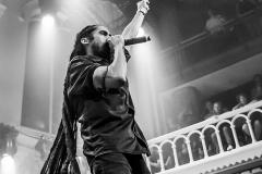 Damian-Marley-at-Paradiso-23_08_2016-05