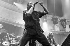 Damian-Marley-at-Paradiso-23_08_2016-06