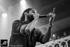 Damian-Marley-at-Paradiso-23_08_2016-08